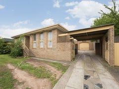 16 Philip Road, Hallam, Vic 3803