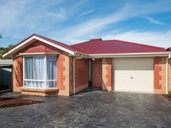 1A Lea Street, North Plympton, SA 5037