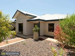 28 Cummins Street, Willagee, WA 6156