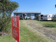 501-503 CORINELLA ROAD, Corinella, Vic 3984