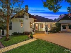 29 Findlay Avenue, Roseville, NSW 2069