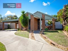 7 Rex Court, Somerville, Vic 3912