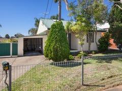 91 Grantham Road, Seven Hills, NSW 2147