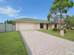 13 Anthony Court, Deception Bay, Qld 4508