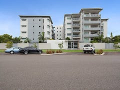 40/38 Morehead Street, South Townsville, Qld 4810