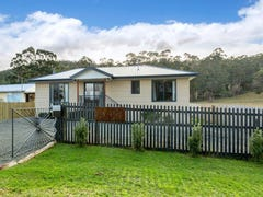 6680 Channel Highway, Deep Bay, Tas 7112