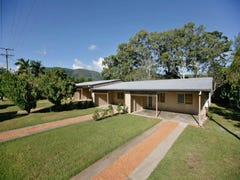 Unit 1 -2/342-344 MARSH Avenue, Rockhampton City, Qld 4700