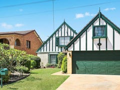13 Bellinger Place, Sylvania Waters, NSW 2224