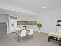 C406/8 Loveridge Street, Alexandria, NSW 2015
