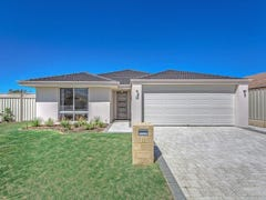 11 Carcione Avenue, Secret Harbour, WA 6173