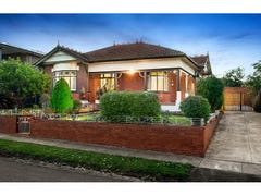 119 McPherson Street, Essendon, Vic 3040