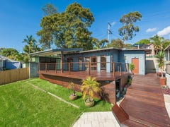 157 Ocean View Drive, Wamberal, NSW 2260