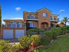 17 Morley Court, Baulkham Hills, NSW 2153