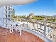 "24-26 ""Phoenician Resort"" Queensland Avenue, Broadbeach, Qld 4218"