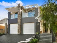 48 Golf Parade, Manly, NSW 2095