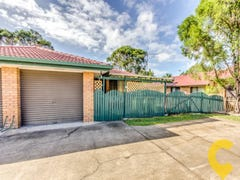 4/11 Cleopatra Street, Kingston, Qld 4114