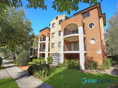 4/1-7 Belmore Street, North Parramatta, NSW 2151