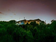 74-78 Paradise Drive, St Andrews Beach, Vic 3941