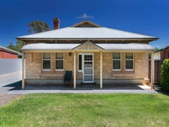 10 Hastings Road, Colonel Light Gardens, SA 5041