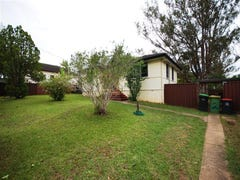 2 Moonbi Crescent, Penrith, NSW 2750