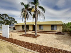 5 Richards Road, Willunga, SA 5172