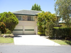 7 Tallawong Pl, The Gap, Qld 4061