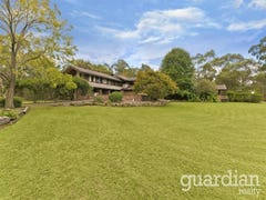 26 Whitehall Road, Kenthurst, NSW 2156
