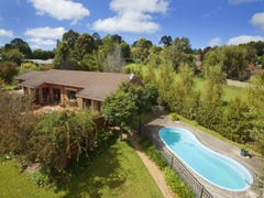 5 Dyson Place, Moss Vale, NSW 2577