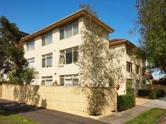 4/217 Brighton Road, Elwood, Vic 3184