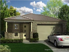 Lot 1338 Rockford Street, Pakenham, Vic 3810