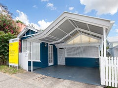 209 Latrobe Terrace, Paddington, Qld 4064
