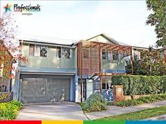 36 Broadoaks Street, Ermington, NSW 2115
