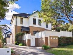 1/5 Bridge Street, Lane Cove, NSW 2066