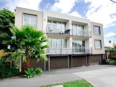 4/10 Fitzroy Street, Geelong, Vic 3220