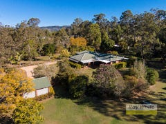 15 Greenwood Crescent, Samford Valley, Qld 4520