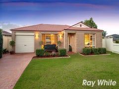 2 Amuet Place, Glenwood, NSW 2768