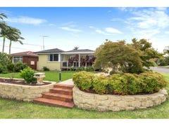 132 Flinders Road, Georges Hall, NSW 2198