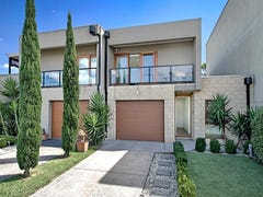 7 Diamond Boulevard, Greensborough, Vic 3088