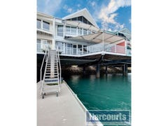91 Gulf Point Drive, North Haven, SA 5018