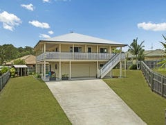 11 Sunbrite Court, Sandstone Point, Qld 4511