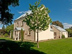 2 Wellington Street, Richmond, Tas 7025