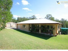 124 Ray Myers Rd, Imbil, Qld 4570