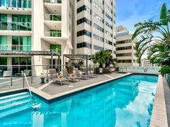 113/18 Tank Street, Brisbane City, Qld 4000