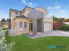28 Robilliard Road, Mays Hill, NSW 2145