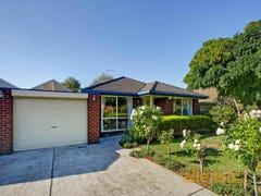 19 Naramah Street, Forest Hill, Vic 3131