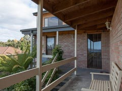 55 Diamond Drive, Blackmans Bay, Tas 7052