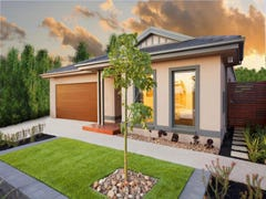 Lot 421 RIVERDALE BOULEVARD, Mernda, Vic 3754
