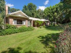150 Robbs Lane, Goulburn, NSW 2580