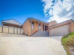 45 Canterbury Avenue, Sunbury, Vic 3429
