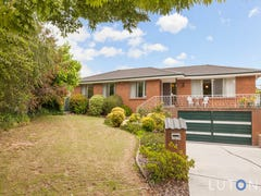5 Tarago Place, Duffy, ACT 2611